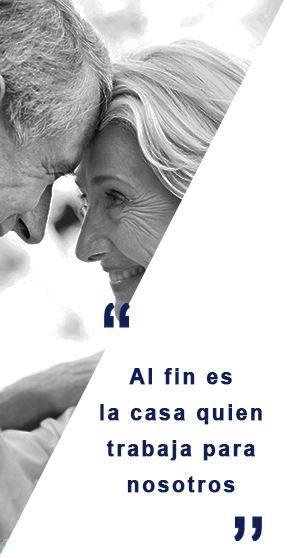 Foto de Renta y Vitalicia e hipoteca inversa una nueva pensión