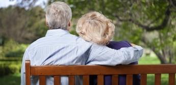 ¿Pensions, una bona jubilació?