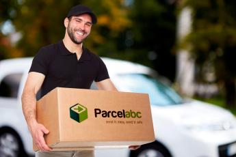 Pasar a formar parte de la red de socios de Parcel ABC ofreciendo servicios de transporte es muy fácil