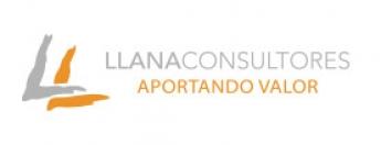 Llana Consultores informa de las novedades Tributarias para 2018