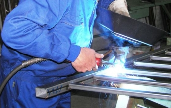 Aumenta la formación obligatoria en prevención de riesgos para las empresas del sector del metal