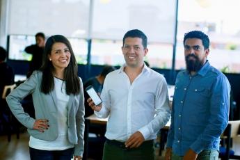 Chatbot Chocolate inicia su expansión internacional en Latinoamérica