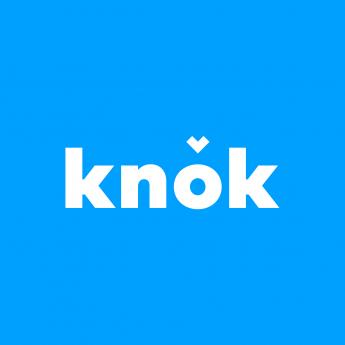 Foto de Novedades de KNOK Healthcare, la herramienta líder en