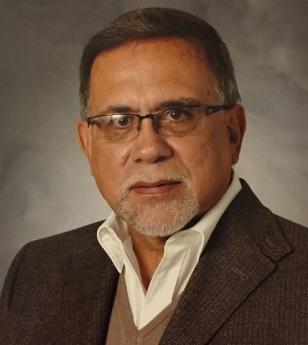 Juan Parera publica