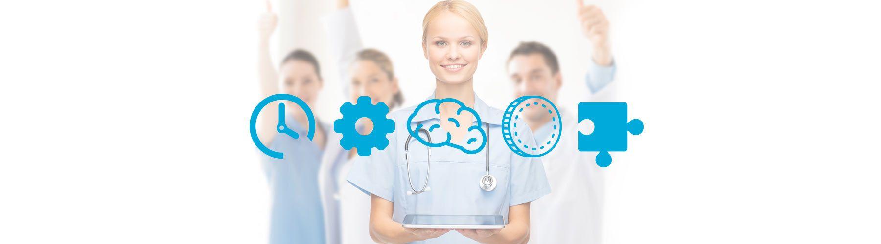 SalusPlay lanza un Máster en Farmacología para Enfermeras que ...