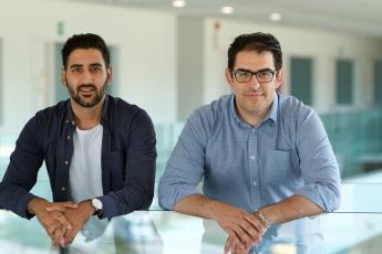 Boardfy gana el premio a la mejor Startup de 2018 de Galicia