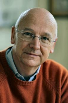 Laurence Freeman, impulsor de la meditación para líderes