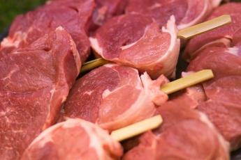 AHDB insiste en la importancia de los beneficios de la carne roja