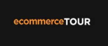 Ecommerce Tour, el mayor evento de comercio electrónico y marketing, vuelve con 8 ciudades españolas