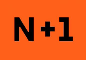 Resultado de imagen para logo nmas1.org