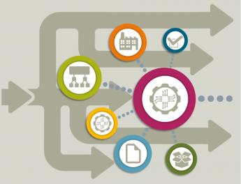 El PLM Teamcenter: las claves para optimizar la gestión de proyectos y la comunicación entre departamentos