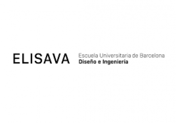 Foto de Logo ELISAVA