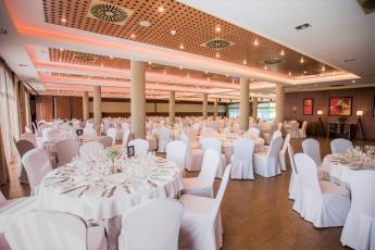 Foto de Restaurante Raíces Málaga