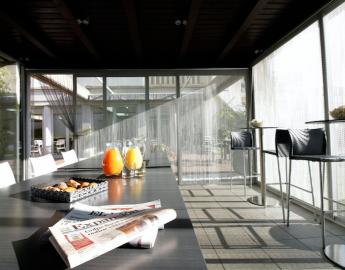 Gran Via Business & Meeting Center sigue actualizándose para un servicio 10