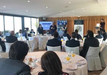 En 2018 más exigencia en la estrategia empresarial para desarrollar negocio y captar recursos financieros