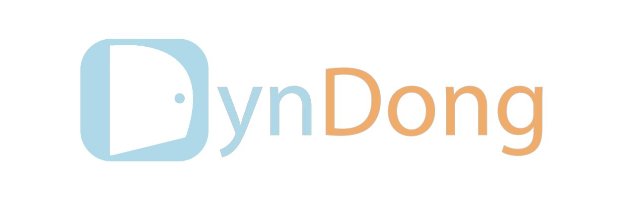 DynDong, la plataforma que apuesta por el 'match' para juntar a propietarios con inquilinos o compradores