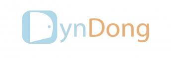 DynDong