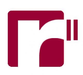 Logo Ramells Ramoneda