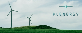 Klenergy-Codigo-Abierto