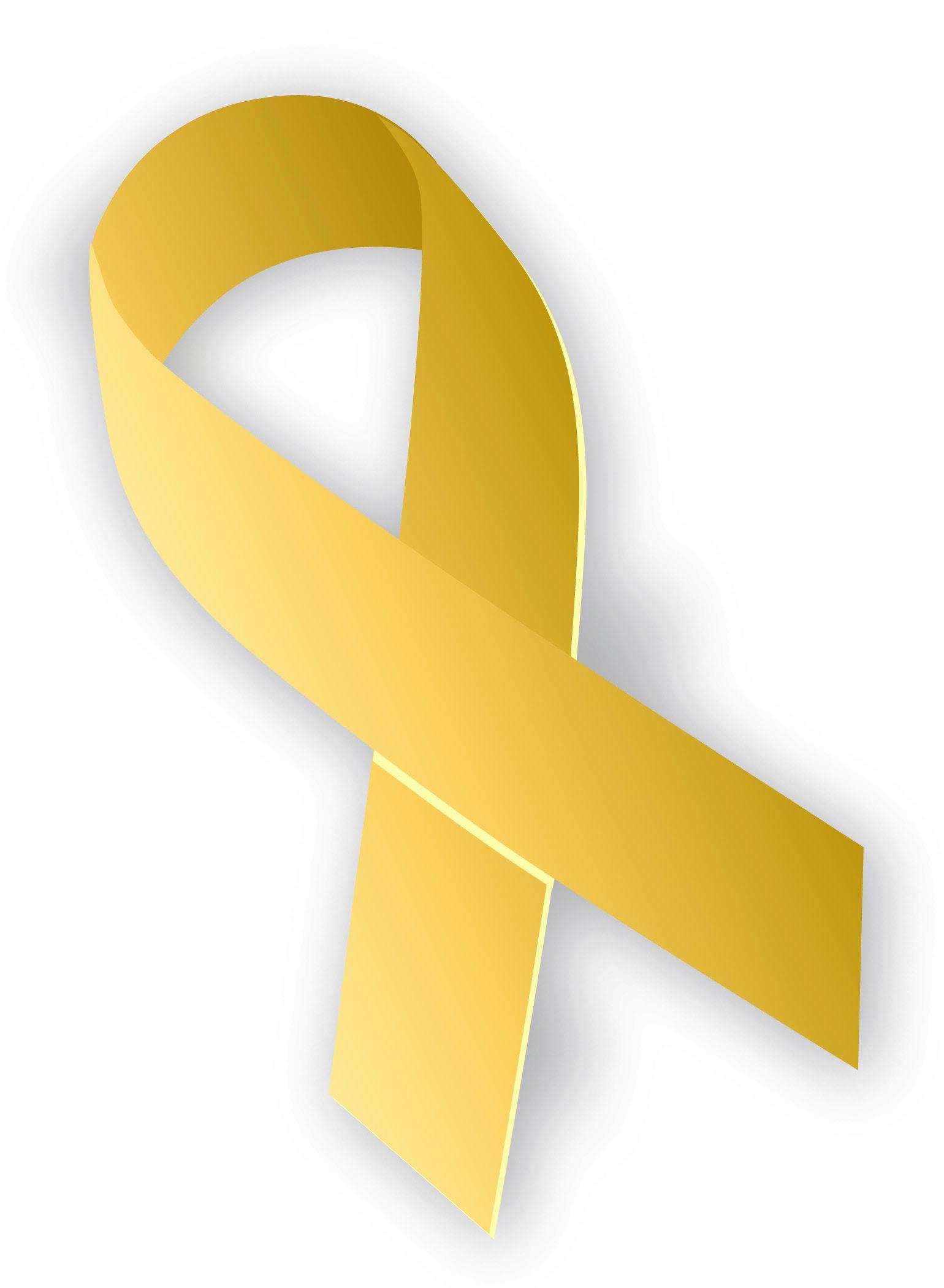 La Fisioterapia ayuda a los niños con cáncer y a sus familias, desde ...