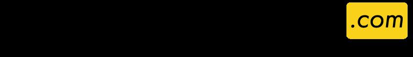 EuroMillions.com estrena nuevo sitio web