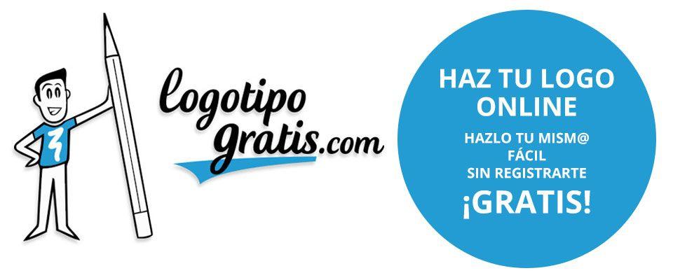 LogotipoGratis.com