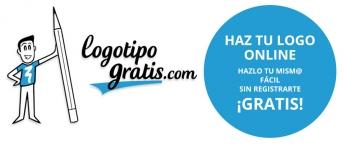 Foto de Hacer logo gratis en LogotipoGratis.com