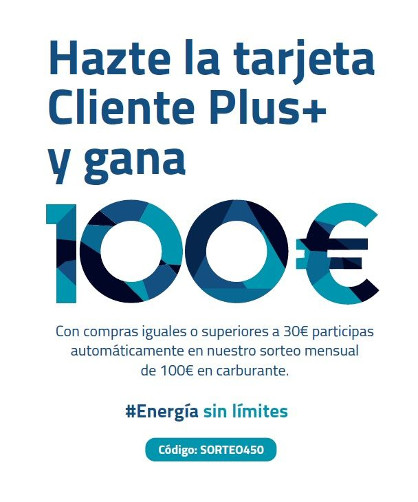 Fotografia Nueva gasolinera Sitges