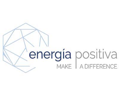 Foto de Energía Positiva Coaching