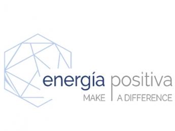 La empresa internacional Energía Positiva retoma su expansión de franquicias en España