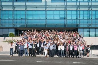 VASS ofrecerá a sus mejores empleados derechos de participación en la compañía sin coste alguno