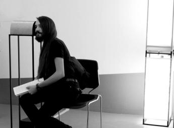 La innovación audiovisual del presente y el sonido más vanguardista del pasado, en IED Madrid