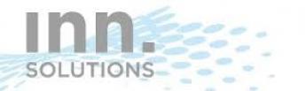Inn Solutions presenta la tecnología más revolucionaria en Sicur 2018