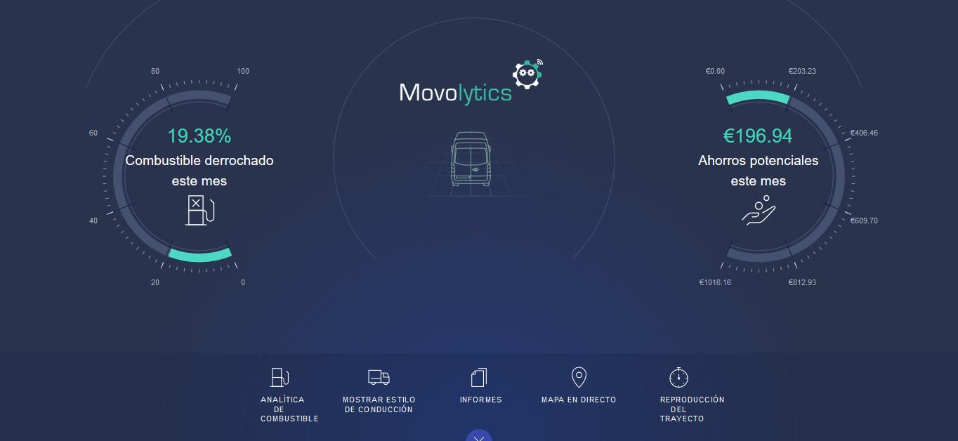 alt - https://static.comunicae.com/photos/notas/1193477/1519128134_Movolytics.png