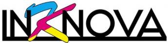 Logo Ink-nova