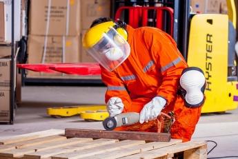 Aulatel planta cara a la siniestralidad laboral con sus Cursos de Prevención de Riesgos Laborales