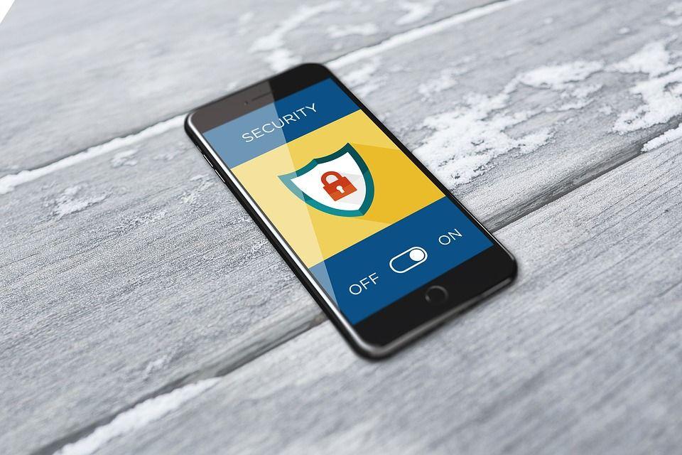 Onlinevalles.com, fomenta el uso de antivirus oficiales a sus clientes