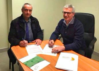 Tot-Net, nuevo patrocinador de los dorsales de carretera de la Federació Catalana de Ciclisme