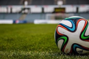 Legalabet.es apuestas deportivas fútbol