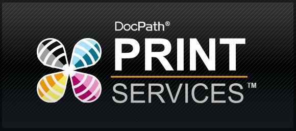 Mejoras importantes en el software documental de DocPath PrintServices
