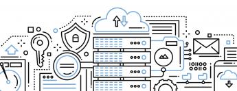 Clouding.io se posiciona como plataforma de Cloud Hosting en el mercado español tras un 2017 de crecimiento