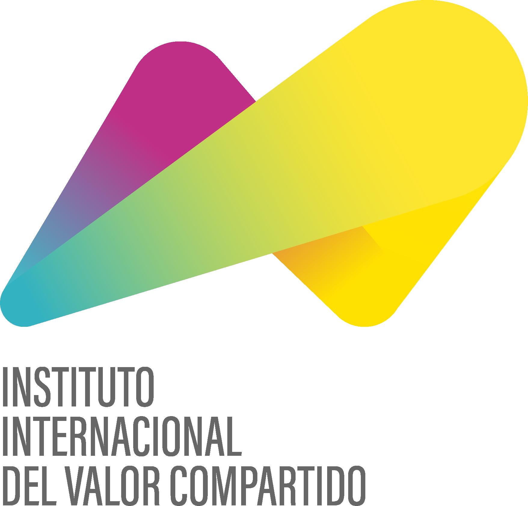 Foto de Instituto Internacional del Valor Compartido - IIVC