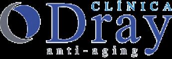 Logo Clínica Dray