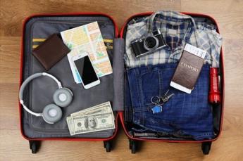 Siete razones por las que hay que atreverse a viajar solo, según Barceló Bilbao Nervión