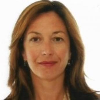 RKS anuncia la incorporación de Eva Benítez Cortés como Directora de Relaciones Institucionales