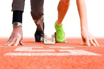 Freedom and Flow Company llega para impulsar a las empresas a través de la Esalud, el Deporte y el Big Data