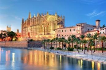El hotel Formentor selecciona los planes imperdibles para disfrutar en Mallorca el Día de Baleares