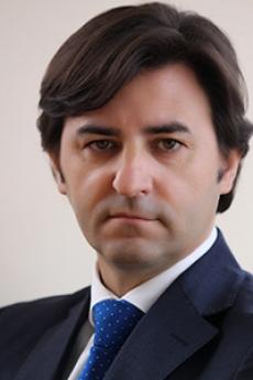 Empresarius entrevista a Manuel Rodríguez Mondelo