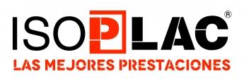 La placa de yeso laminado ISOPLAC obtiene el Certificado de Sostenibilidad DAP