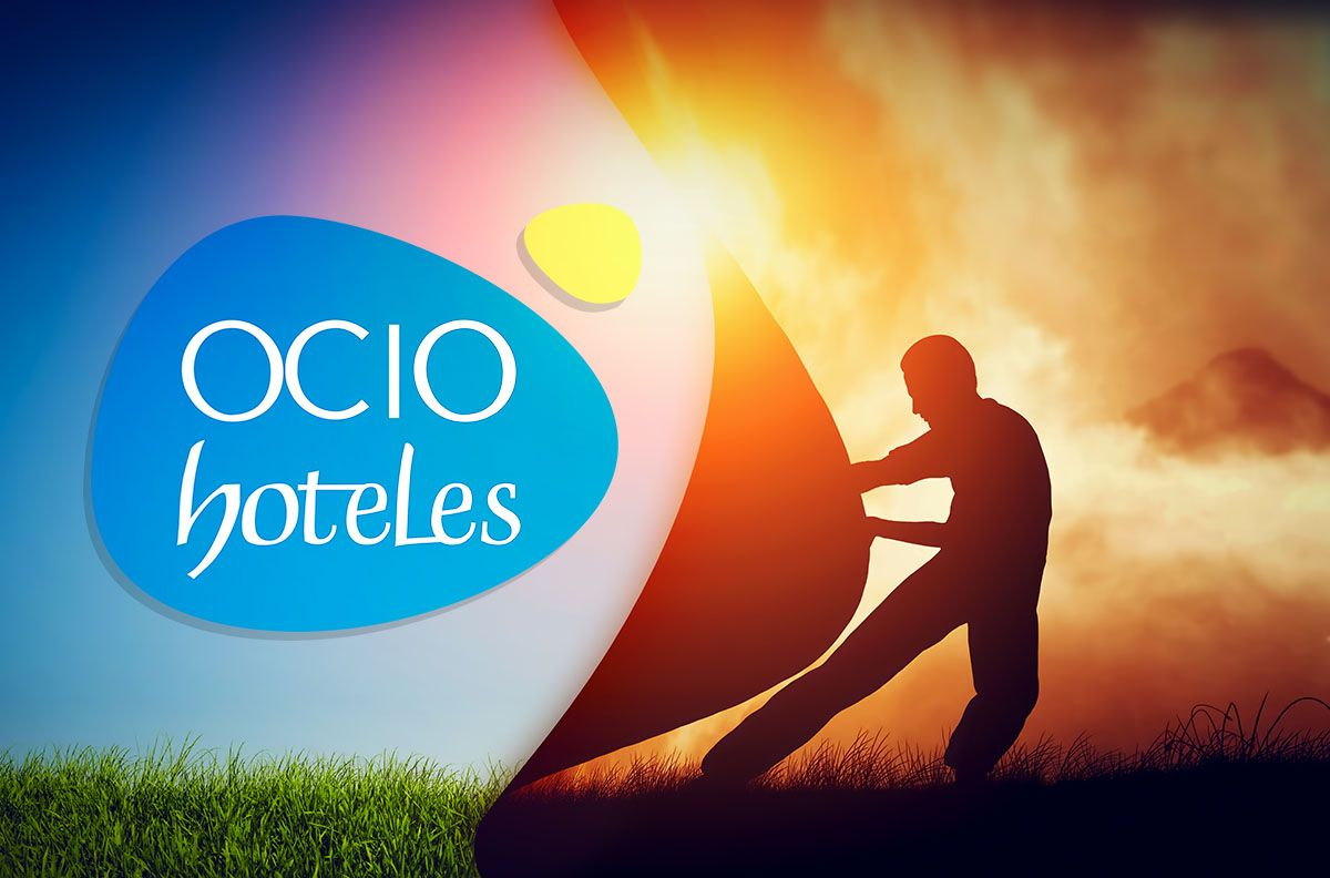 Foto de Ocio Hoteles
